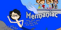 Mermaniac