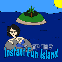 File:Instant Fun Island-jacket.png