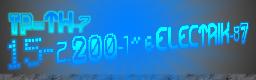 File:15-2.200-1~6ELECTRIK-87.png