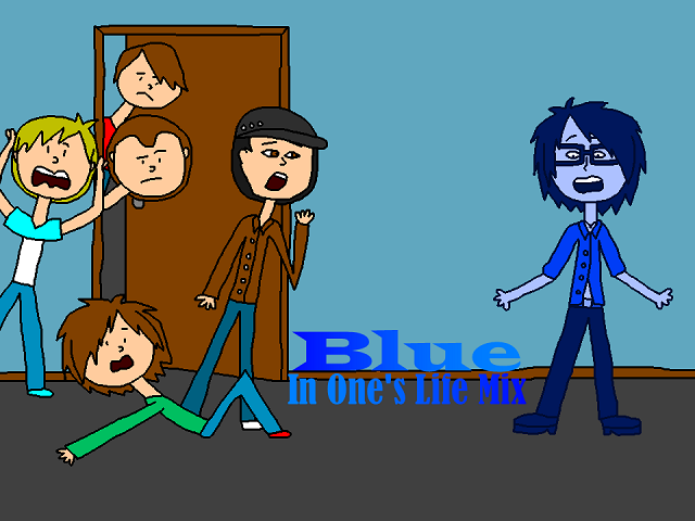 File:Blue (In One's Life Mix)-bg.png