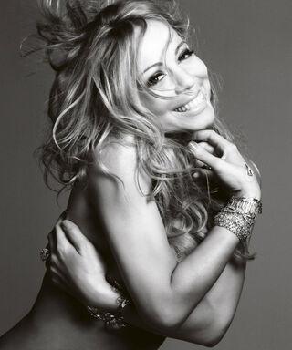 White-Mariah-1