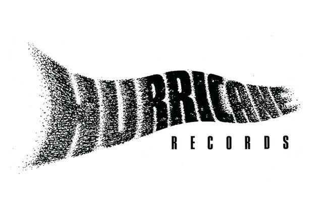 File:Hurricane records logo.jpg