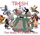 Tr4sh Wiki