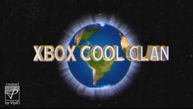 File:XBOX COOL CLAN.jpg