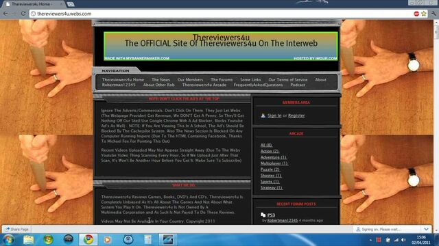 File:Official Website.jpg