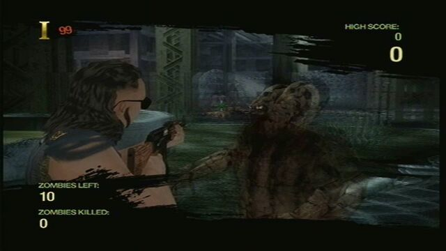 File:ZOMG! It's A Zombie.jpg