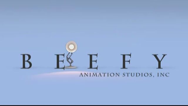 File:Beefy Animation Studios inc.jpg