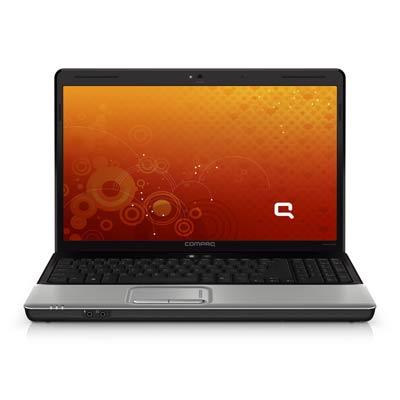 File:Compaq CQ61-425SA Notebook.jpg