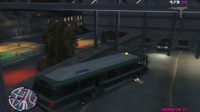 File:More Skids Bus.jpg