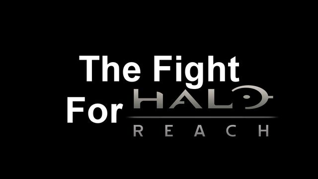 File:The Fight For Halo Reach.jpg