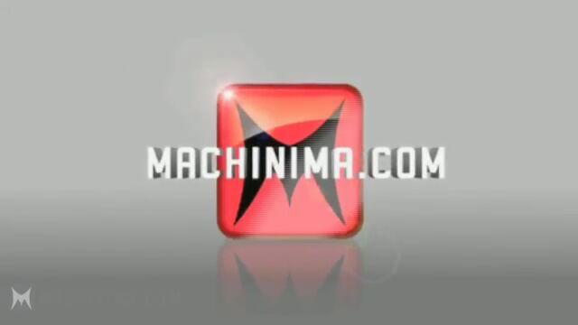 File:Machinima com.jpg