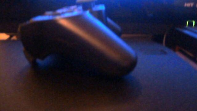 File:PS3 REVIEW.jpg