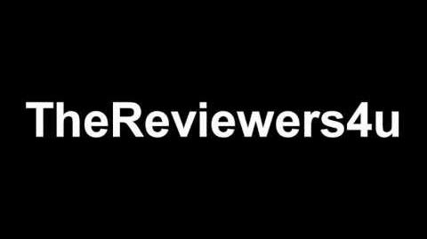 TheReviewers4u IS MOVING! OMG! HD