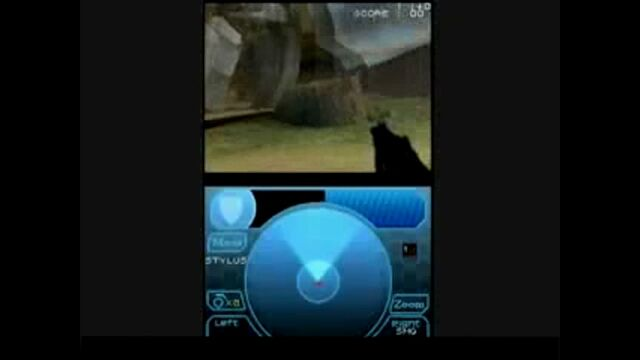 File:Halo DS.jpg