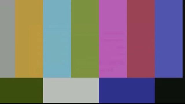 File:Colour Bar Genarator.jpg