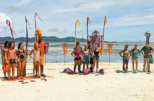 File:Survivor-Cagayan-Tribe-swap.png