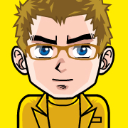 File:Hickman (1).png