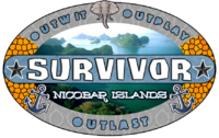 Survivor Nicobar Islands