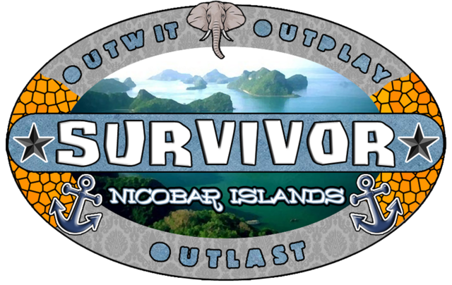 File:Survivor Nicobar Islands.png