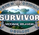 Trace's Survivor ORG Wiki
