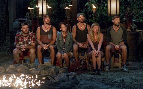 File:Survivor-2013-bvw-epi04-tribal-hdr.jpg