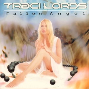 File:Traci Lords - Fallen Angel.jpg