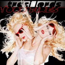 Traci Lords - 1000 Fires