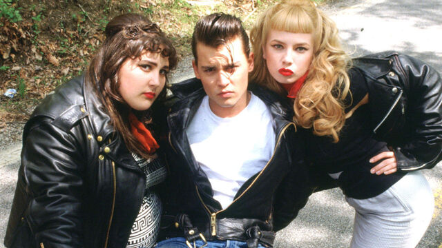 File:Cry-Baby 02.jpg