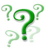 Question-mark-big
