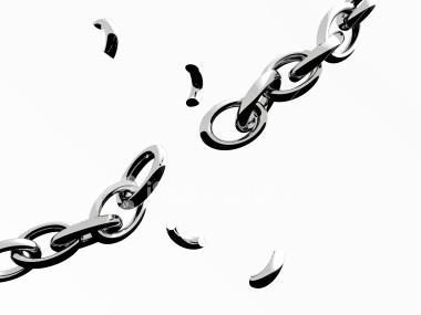 File:Broken chain iv-1-.jpg