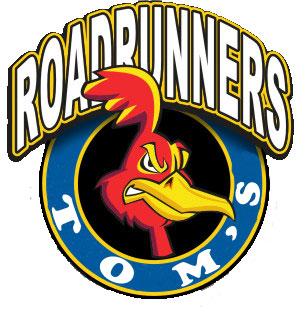 File:Roadrunners.jpg