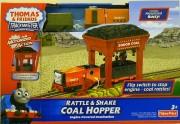 180px-TrackMasterRattleandShakeCoalHopper