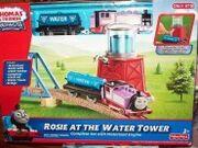 185px-RosieAtTheWaterTowerBox