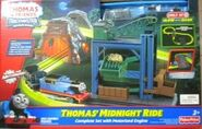 TrackMaster(Box)Thomas'MidnightRide