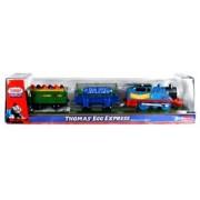 180px-152px-TrackMasterThomas'EggExpress