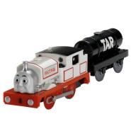 File:185px-TrackMasterStanleywithTarWagon.jpg