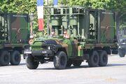 VLRA TPK 6.50 SH 009 FR