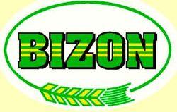 Bizon logo