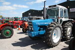 County 1174 sn 36363 (5965NI) at TW-Ireland 2013 - IMG 0414