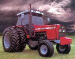 Agrinar T120-2003