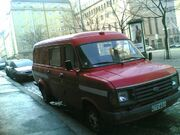 Ford-transit.akadruid