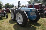 County no. 15618 Super 4 654 at St.Albans 09 - IMG 1990