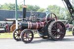 Burrell no. 3068 - TE - Victory - AH 5978 at BCLM 2010 - IMG 1218