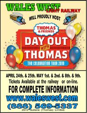 Thomas1ad