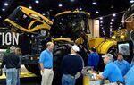Challenger MT965C 4WD-2009