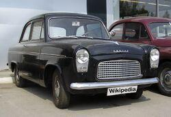 Ford-anglia-101e-1958
