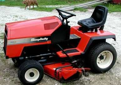 harvester wiring diagram with Simplicity Sunstar 20 on 127563914 International 454 474 475 574674 Tractor Service also Index likewise Simplicity SunStar 20 additionally Watch furthermore 469922542339727759.