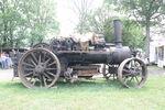 Fowler no. 15365 - plg - Sandringham - NO 1235 at Tinkers Park 2010 - IMG 6180