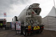McPhee Mixers at Hillhead 2012 - IMG 0923