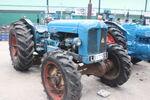 Roadless Major no.? - LMR 369 at Bath 2010 -IMG 8260
